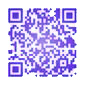 QR Code Cos-Agencement B